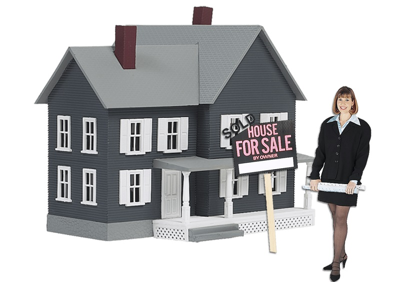 Avantajele Colaborarii Cu O Agentie Imobilara