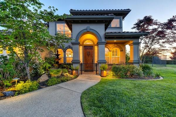 Ce trebuie sa stie oricine isi cumpara o casa