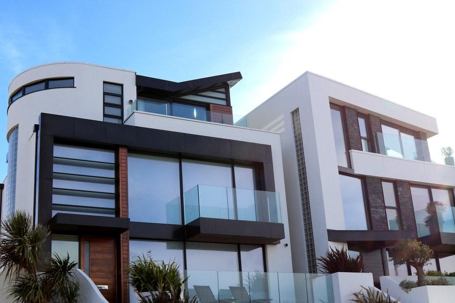 Evolutii si trenduri pe piata de imobiliare